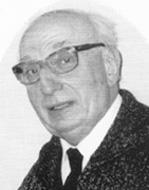 Maurice Giuliani