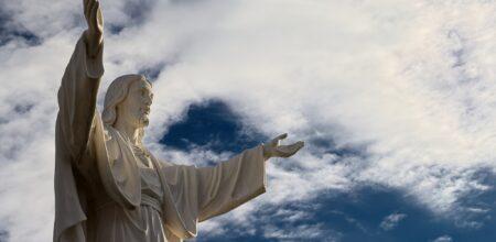 Tra Nazaret e Betlemme