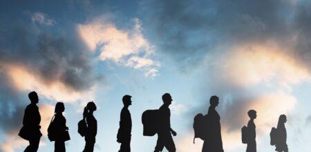 Il «Global Compact» sulle migrazioni