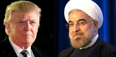Il nucleare iraniano e gli Stati Uniti