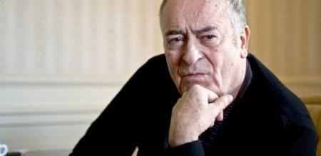 Bernardo Bertolucci: un ricordo
