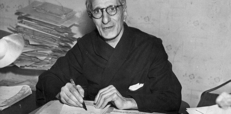 Luigi Sturzo e il Partito popolare italiano