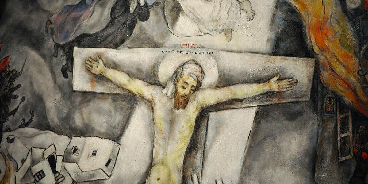 Il sacerdozio di Cristo e le altre religioni
