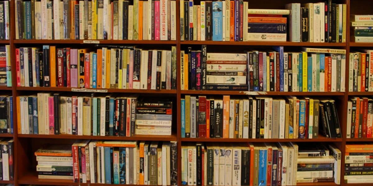 Rassegna bibliografica 4047