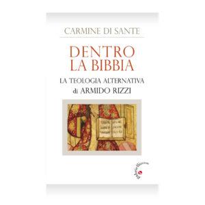 Dentro la Bibbia