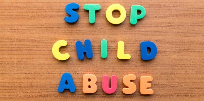 Protezione dei minori: dalla consapevolezza all'impegno