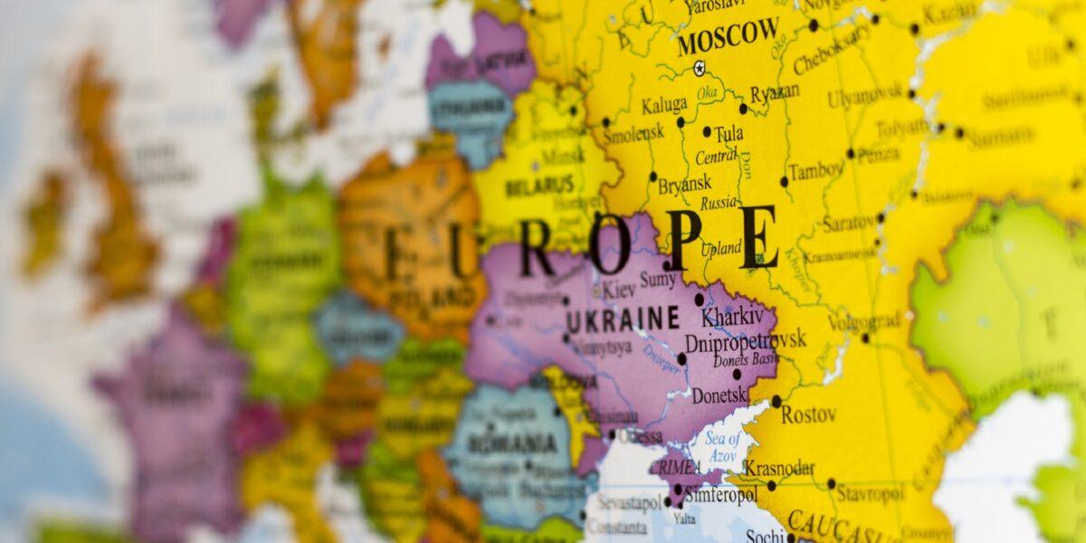 Nuova crisi tra Russia e Ucraina