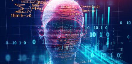 Per un umanesimo digitale