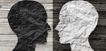 Come comunicare in una società polarizzata