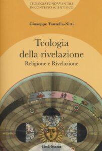 Teologia della rivelazione
