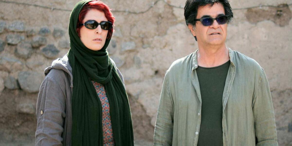 «Tre volti», un film di Jafar Panahi