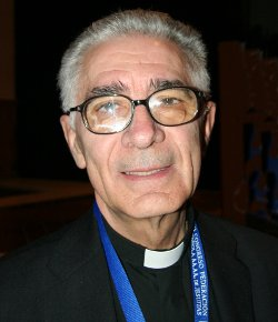 Pedro Arrupe. Aperta la causa di beatificazione