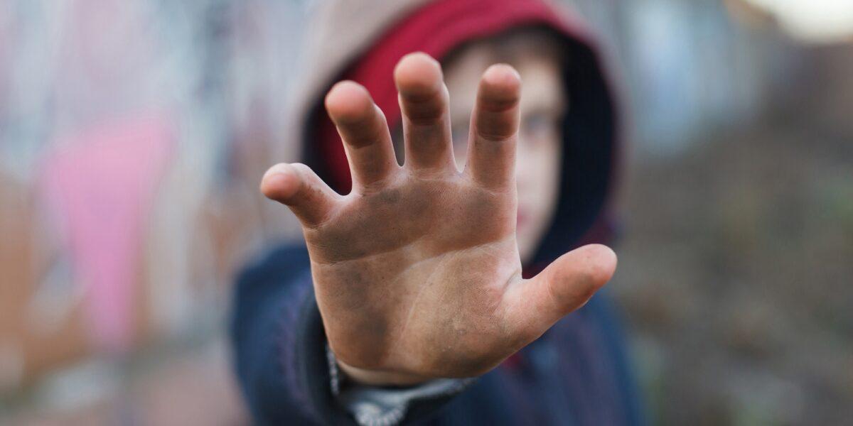 Protezione dei minori: una missione globale per la chiesa in uscita