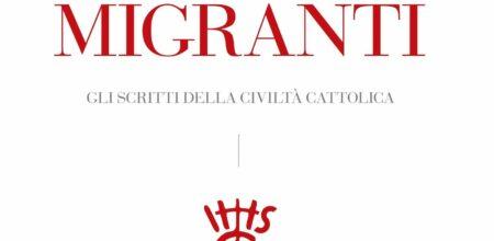 """Migranti. Il settimo """"accènto"""""""