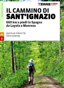 Il cammino di Sant'Ignazio