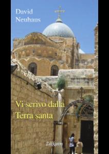 Tre libri di David Neuhaus