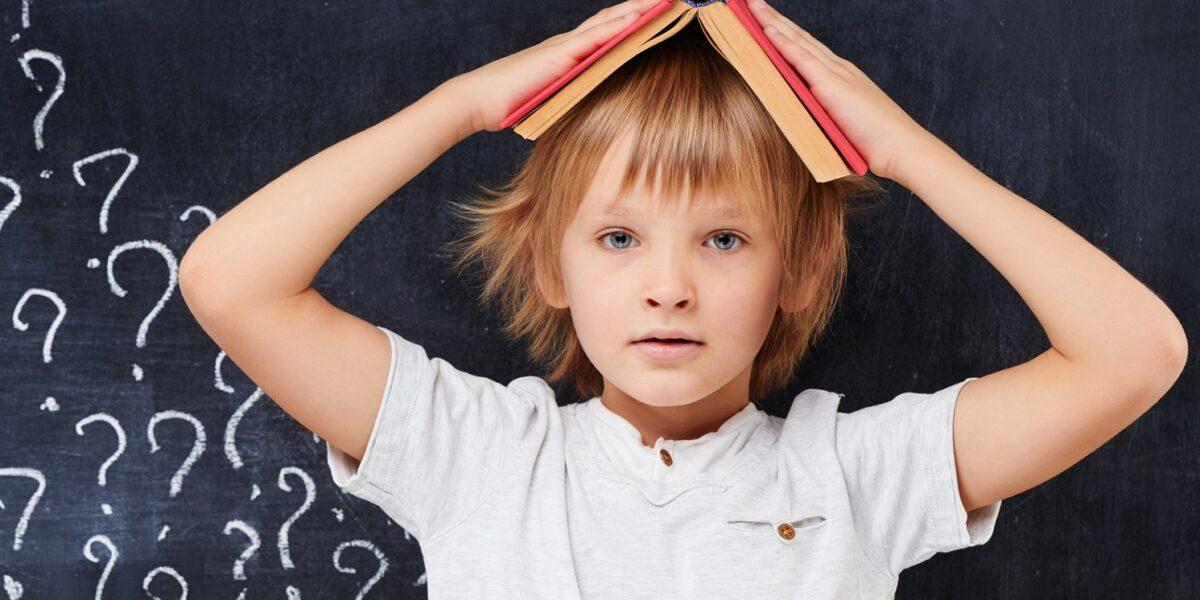 Valutazione e promozione del rendimento scolastico