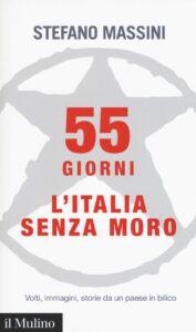 55 giorni