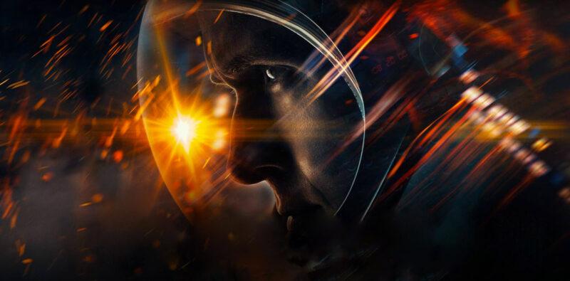«Il primo uomo», un film di Damien Chazelle