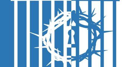 Padre nostro che sei in galera