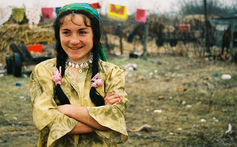 I rom della Romania tra esclusione e integrazione
