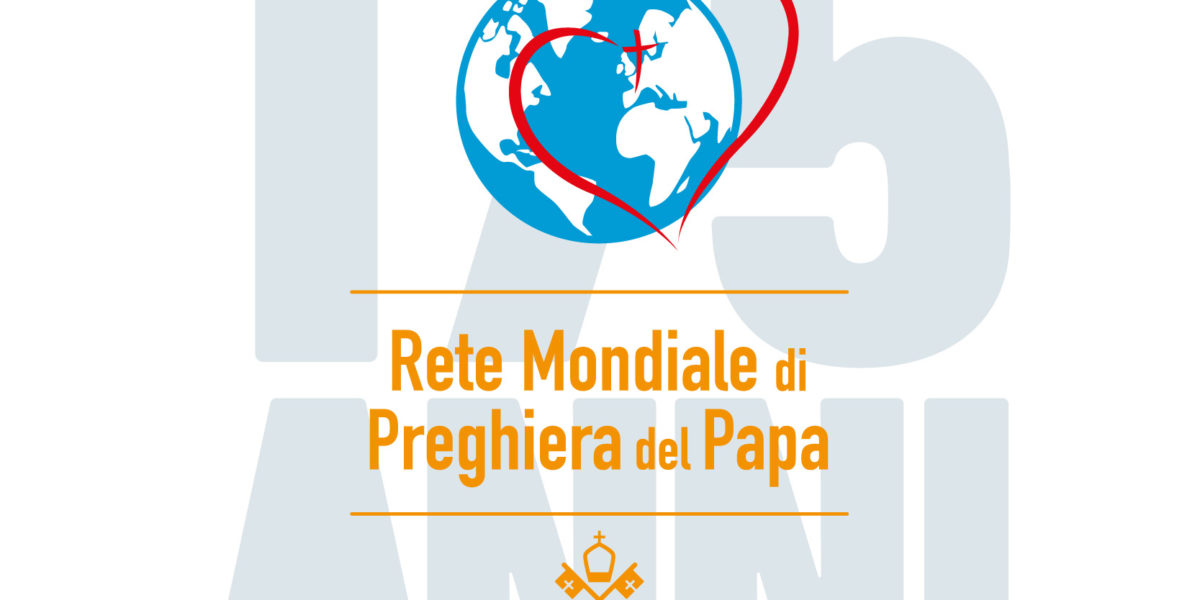 La Rete mondiale di preghiera del Papa
