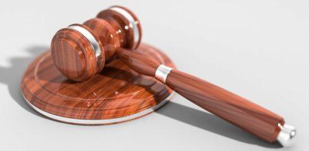 La diplomazia giuridica