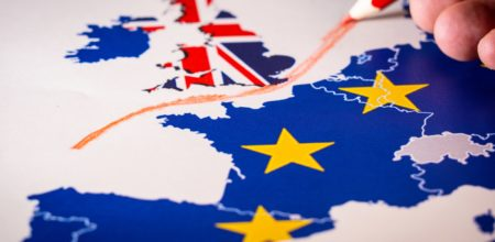 Brexit. Il labirinto inglese