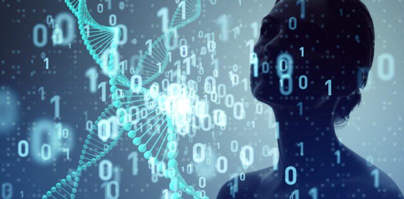 Intelligenza artificiale e persona umana