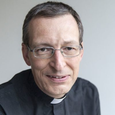 Felix Körner