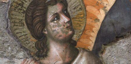 Apogeo e fine del Medioevo