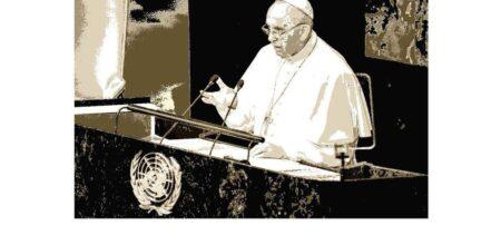 Diritto dei rapporti tra Chiesa e comunità politica