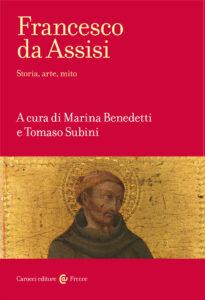 Francesco da Assisi