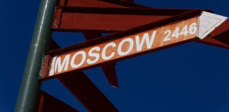 L'Occidente e la Russia