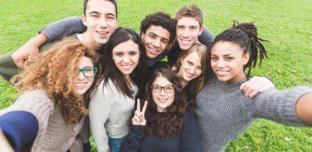 Cosa pensano i giovani del loro futuro