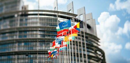 Scenari politici dopo il voto europeo