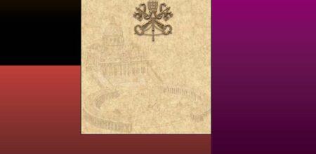 La II República y la Guerra Civilen el Archivo Secreto Vaticano
