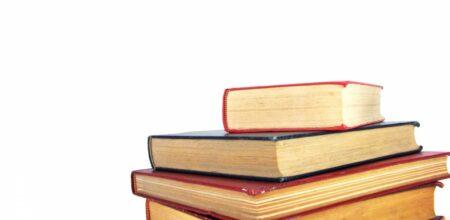 Rassegna bibliografica 4093