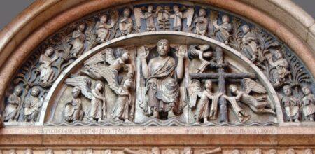 Il buon governo nella Chiesa