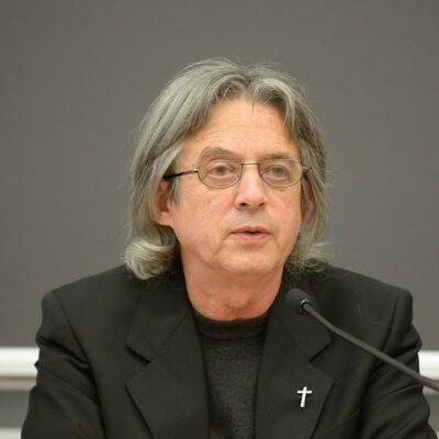 Michel de Certeau e la teologia