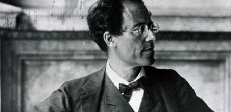 «Marie e il signor Mahler»