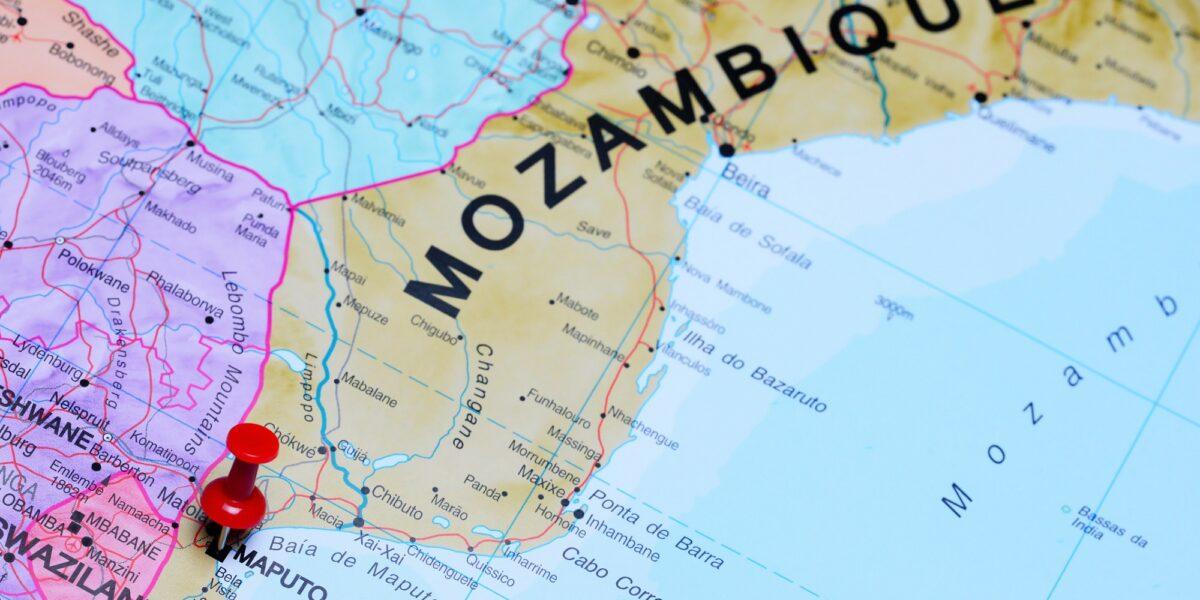 Il Mozambico e il processo di pacificazione nazionale