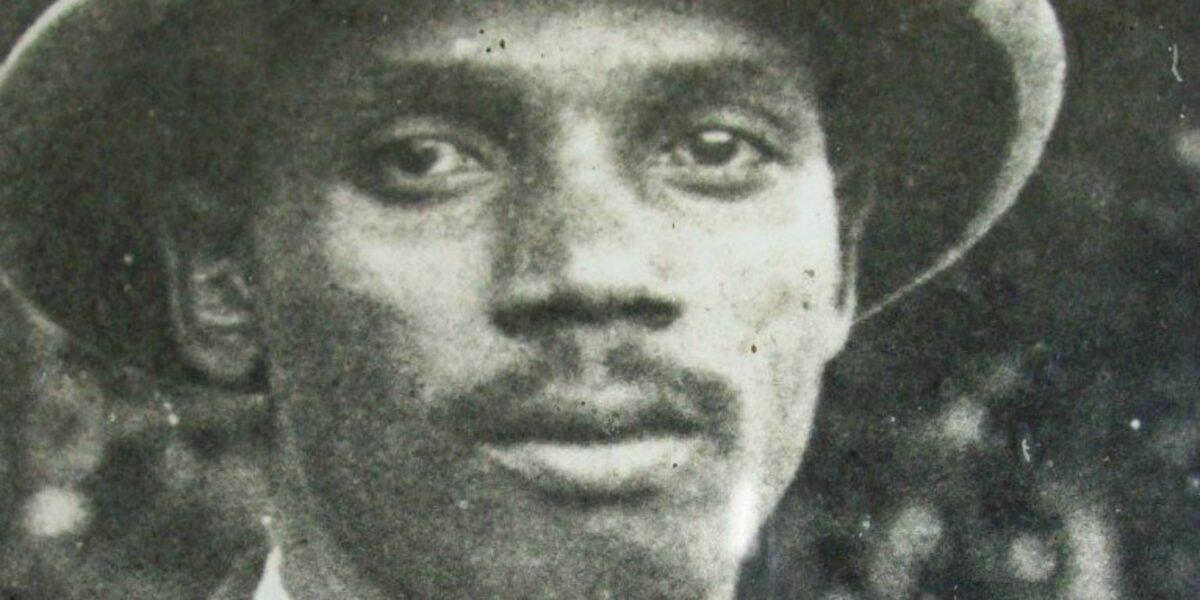 Lucien Botovasoa