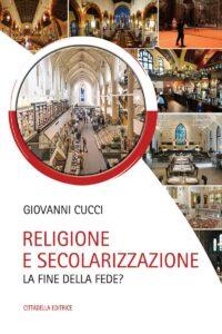Religione e secolarizzazione