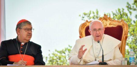 Teologia e rinnovamento degli studi ecclesiastici