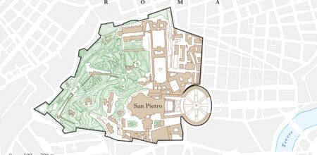 «Città del Vaticano»