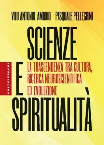 Scienze e spiritualità