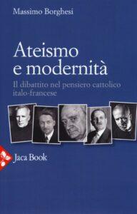 Ateismo e modernità