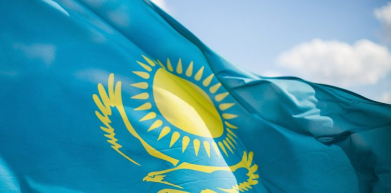 Kazakistan, il cammino dopo l'indipendenza