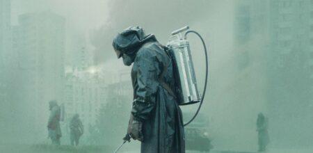 «Chernobyl», ovvero il prezzo delle menzogne